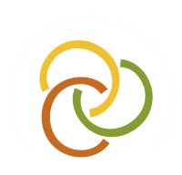 Coalition of Manitoba Cultural Communities for Families